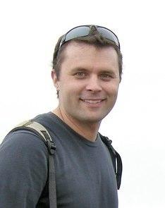 Corey Taratuta