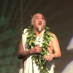 Maui Celebration of the Arts – Video Episode 62