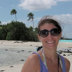Travel to the Cook Islands – Episode 238