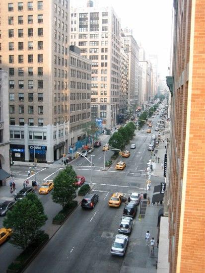 hotel-giraffe-park-avenue
