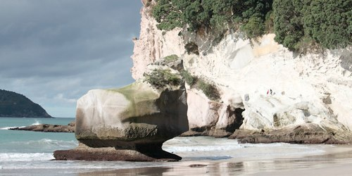 new-zealand-featured