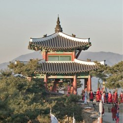 Travel to UNESCO World Heritage Sites – Episode 235