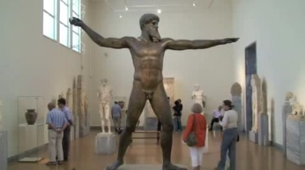 Athens,%20Greece,%20National%20Museum%20of%20Archeology