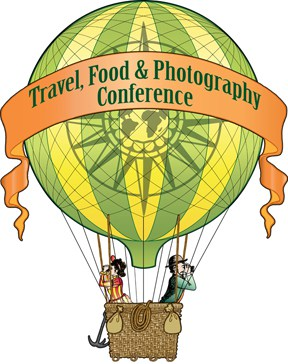 Learning Travel Writing at the Book Passage Conference