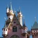 Travel to Disneyland (Strategy) – Episode 22