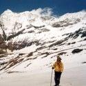 Roopkund Trek: My Himalayan Death Trek – India