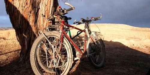 iran-bikes