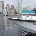 Vancouver, British Columbia (plus Victoria, Whistler) – Episode 60