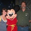 Live Episode 2 – Disney Mania – Disneyland and Walt Disney World