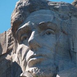 Travel to the Black Hills of South Dakota – Episode 252