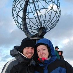 Hurtigruten Cruises on the Coast of Norway – Episode 253
