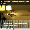 Guide%20to%20American%20Style%20Hotel%2FMotel%20Rooms%20%E2%80%93%20Video%20Tour%20%7C%20The%20Amateur%20Traveler%20Travel%20Podcast%20-%20best%20places%20to%20travel