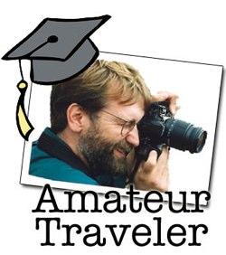 Amateur-Traveler-grad-cap