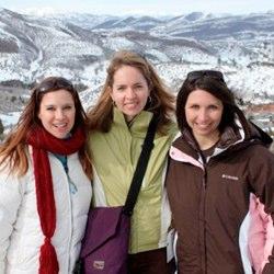 Travel to Aspen, Colorado – Episode 264