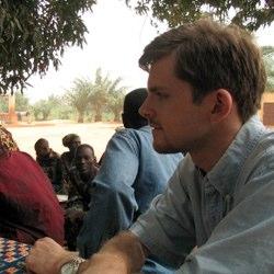 Volunteer Travel to West Africa (Sierra Leone & Liberia) – Episode 272