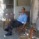 Cyprus Village Life