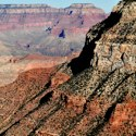 Sedona to Grand Canyon – Romantic Arizona Weekend Trip