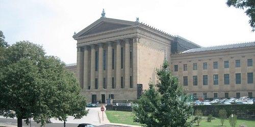 museum-philadelphia