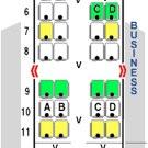 Find the Best Airline Seat – SeatGuru.com