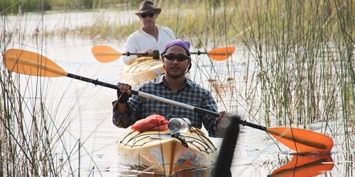 botswana-kayaking