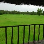 Isaan Thailand – Off the Beaten Path in Northeast Thailand