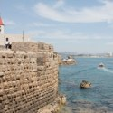 Acre, Israel – History & Culture by the Sea