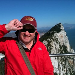 Travel to Gibraltar – Episode 283
