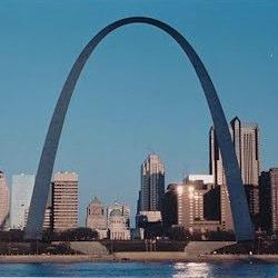 Travel to St. Louis, Missouri – Episode 285