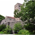 The Cloisters Museum – New York City