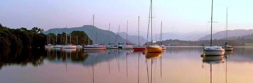 top 10 places to visit in britain bowness