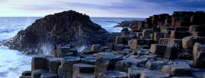 top 10 places to visit in britain giants causeway