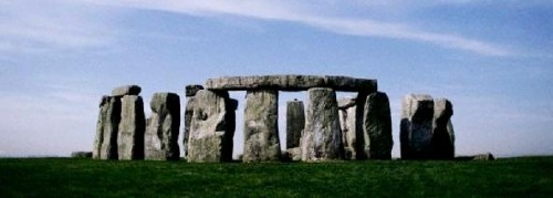 top 10 places to visit in britain stonehenge