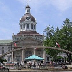 Kingston, Ontario – Episode 87