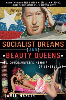 Socialist%20Dreams%20and%20Beauty%20Queens