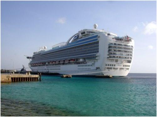 cruise%20ship