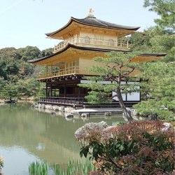 Travel to Kyoto, Japan – Episode 297