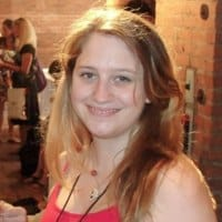 Stephanie Yoder