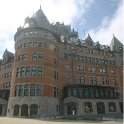 Travel to Quebec, Canada – Episode 300