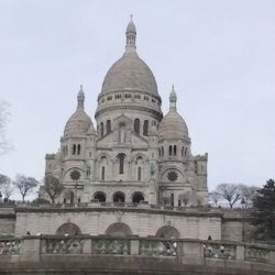 Travel to Paris, France – Video Episode 65