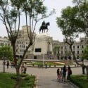A Guide to the Museums of Lima, Peru