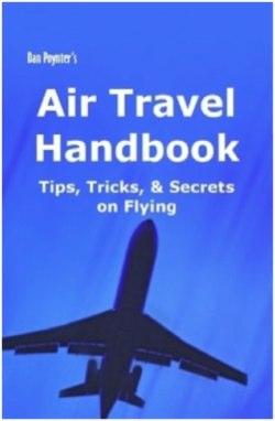 Air%20Travel%20Handbook