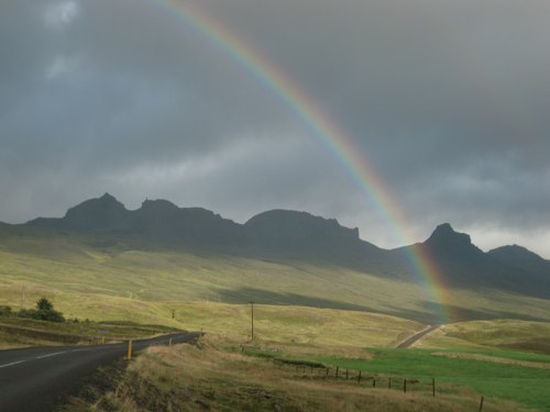 Iceland%20North%20Iceland%20Rainbow%20over%20Fjordlands