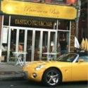 Brooklyn Neighborhoods – A Food Lover's Dream