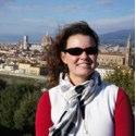 Our Travels – Elizabeth Takes a Career Break