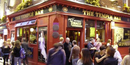 dublin-pub