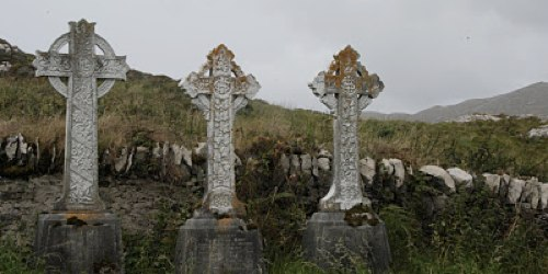ring-of-kerry-ireland