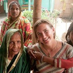 Travel to Bangladesh – Episode 309