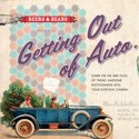 """Book Review – """"Getting Out Of Auto"""" by Bethany Salvon"""