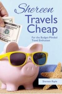 Shereen-Travels-Cheap
