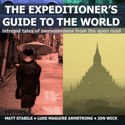 """Book Review – """"The Expeditioner's Guide to The World"""""""